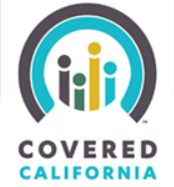 Covered CA
